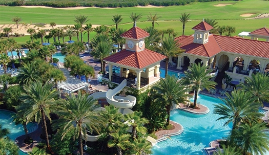 spending a weekend at hammock beach resort   palm coast